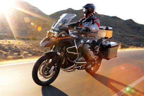 Motorradreifen Gs 1200 test motorradreifen bmw r 1200 gs inspirierendes auto
