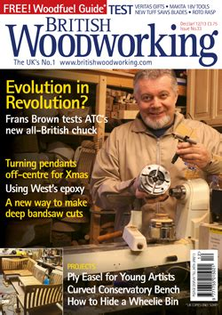 easyscribe news woodworking video classes diy joiners scribe tool easyscribe