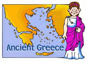 Greek Crafts For Kids - greek lesson plans crafts movie clips and powerpoints ancient greece pinterest ancient