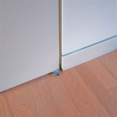 modern baseboard 24 best shadowline cornice ceiling images on pinterest