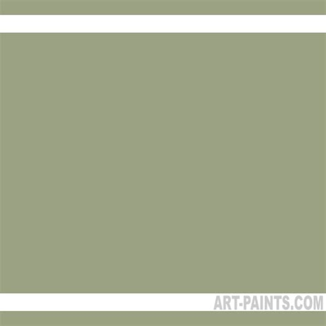 green celadon window color stained glass and window paints inks and stains 16096 green