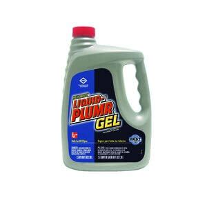 What Is The Best Drain Cleaner For Kitchen Sink Best Liquid Drain Cleaner In July 2017 Liquid Drain Cleaner Reviews