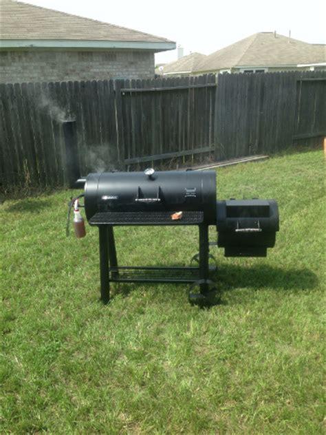 Backyard Smokers Reviews backyard grill ash pan 28 images heavy duty bbq parts 03508 ash pan for chargriller brand