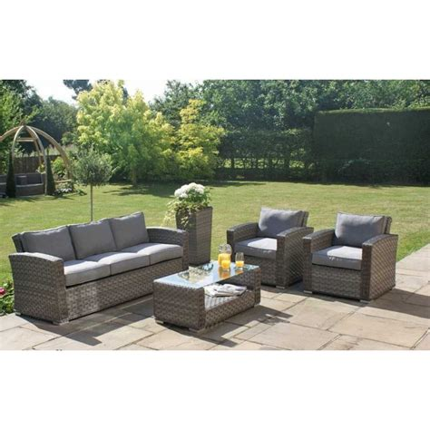 3 seater outdoor sofa 3 seater sofa set outdoor rattan weave