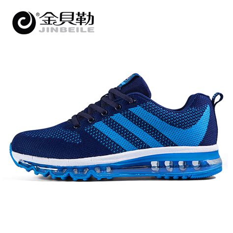 sporting goods running shoes sporting goods running shoes 28 images asics gel