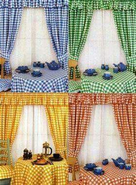 pin de isabel vega en decoracion curtains kitchen