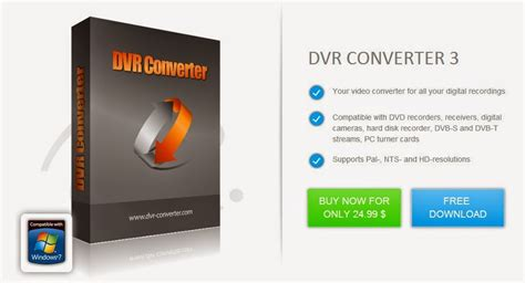 free full version software giveaway software giveaway engelmann dvr converter 3 full version