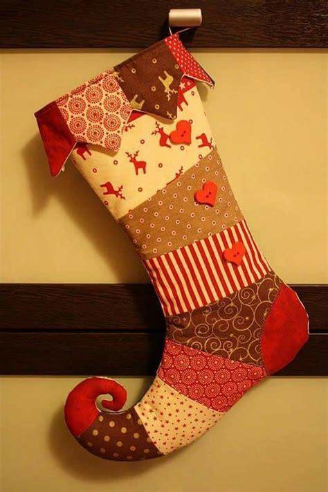 patchwork navidad ideas  pinterest christmas