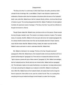 Analytical Essays Exles by 6 Analytical Essay Exles Sles
