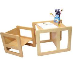 Table Chaise Enfant Plastique by 1000 Ideas About Table Et Chaise Enfant On