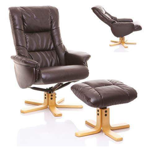 c chair recliner the shanghai quality bonded leather recliner swivel