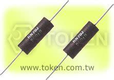 high precision resistors resistive precision resistor qualified rn token components