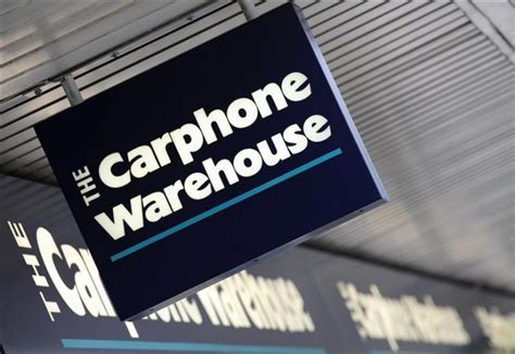 carphone warehouse launches mobile network but is id any cheapest 4g tariffs in uk announced for carphone warehouse