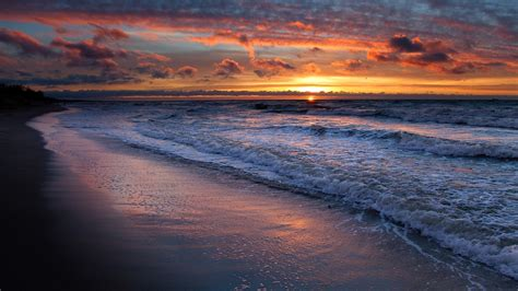 wallpaper full hd beautiful beautiful landscape wallpapers hd images one hd