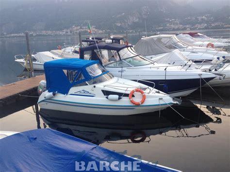 aquamar bahia 20 cabin aquamar bahia 20 cabin id 3925 usato in vendita