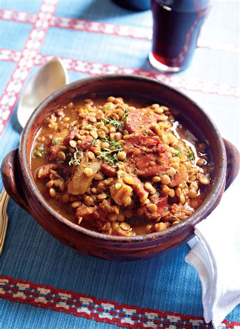 recetas de cocina tradicional casera nuestras recetas de siempre cocina casera y tradicional