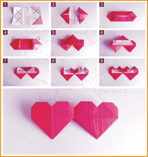 How To Paper Fold A - origami stev vannie s