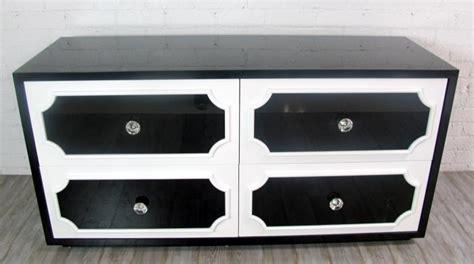 cabinet doors sacramento ca cabinet door insert st paul brentwood 36 in vanity
