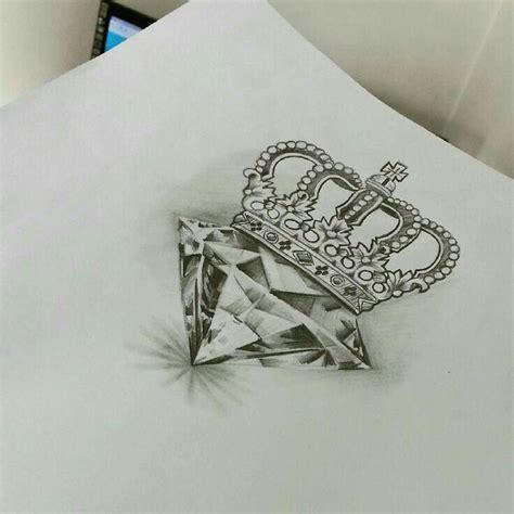 crown tattoo hd 25 best ideas about crown tattoos on pinterest queen