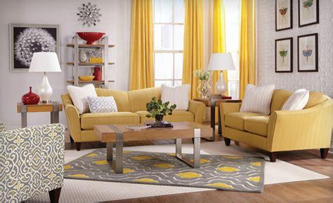 Lazyboy Room Planner 500 For 1 000 Worth Of Furniture At La Z Boy Furniture