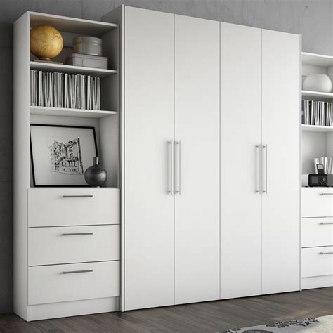 stellar home furniture s213 storage unit with drawers