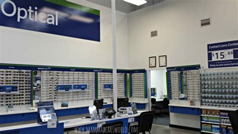 sam s club eyeglasses sam s club eye prices eyeglasses and contact lenses