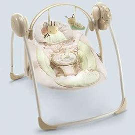 bright starts ingenuity portable swing bright starts ingenuity portable swing sears canada