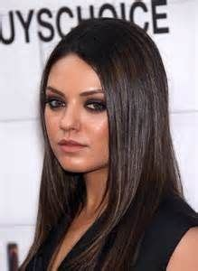 search results mila kunis news photos and videos abc news super mila kunis the sexiest woman alive 2012 esquire magazine