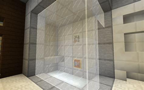 Minecraft Modern Bathroom by Minecraft Bathroom Furniture Ideas Minecraft Furniture