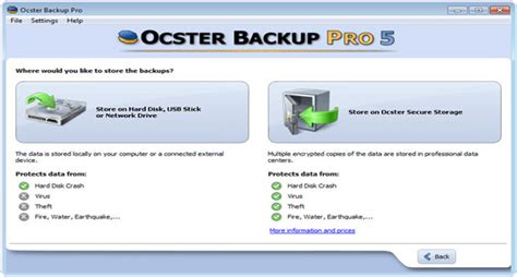 best backup software top 10 best backup software for windows 7 8 10 2016