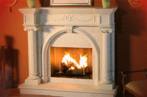 camini rivestiti vendita stufe camini termostufe termocamini caldaie