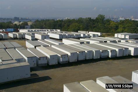 storage in backyard vallerie trailer service opens york pa location