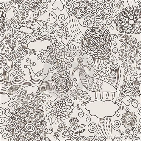 how to draw a doodle person draw doodles stock photos image 20809493