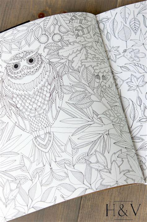 secret garden colouring book instagram secret garden coloring book create tote giveaway hymns