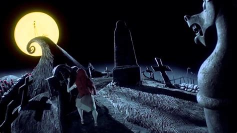 Before The the nightmare before backgrounds 61 images