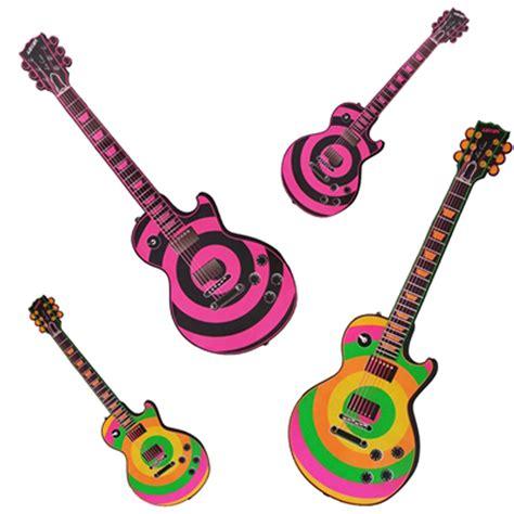 imagenes retro guitarra a maior e mais completa loja de artigos para festas