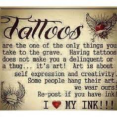 my tattoo meaning quotes 1000 images about tattoos misc on pinterest tattoos