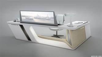 Porsche Design Desk Chair Porsche Desk Design 3 By Encho Enchev On Deviantart