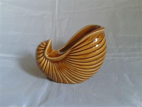 Tempat Sabun Soap Holder Tempat Sabun Batangan kima indopot industri keramik pot vas roster
