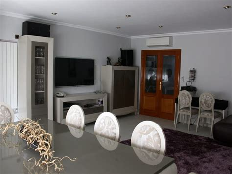 decoración de hogar valencia proyecto de hogar 9192 sal 243 n y comedor muebles casanova