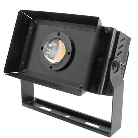 Led Flood Light 100w Sqf100 led flood light 100w ip66 black led flood lights led