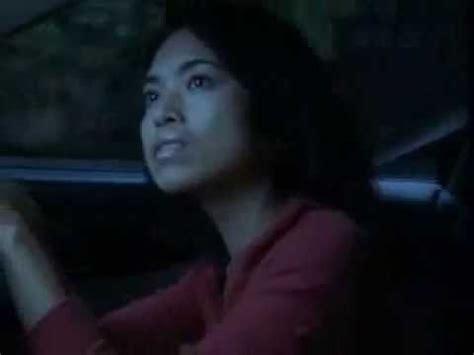 film horor lucu malaysia hantu lucu tv3 malaysia youtube