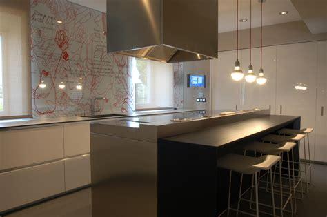 imagenes de viviendas inteligentes casas minimalistas taringa