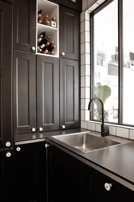 designer home bar sets modern bar furniture  small spaces