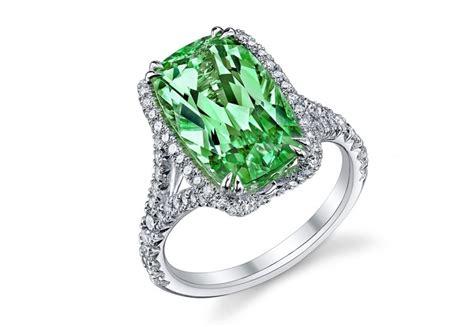 Engagement Rings Engagement Rings by 7 Non Engagement Rings Stunning Unique Alternatives