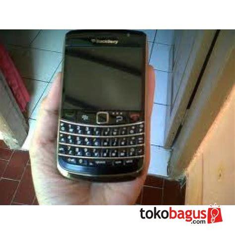 Bb Onyx2 hanphone and gadget efa1101040037
