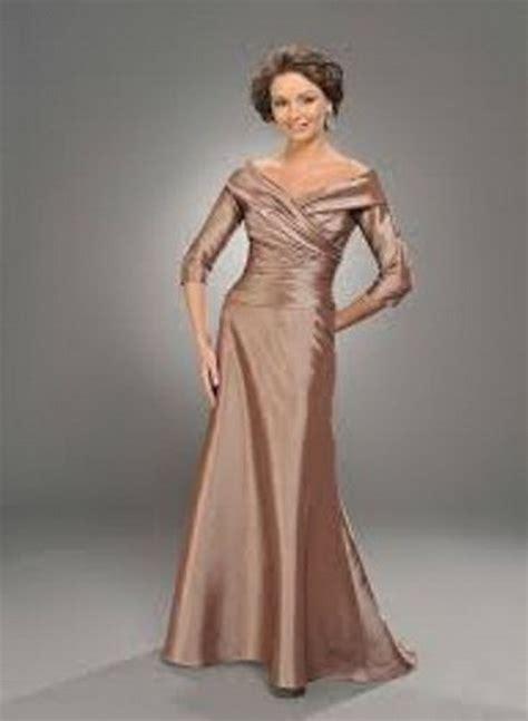 Designer mother of the bride dresses 2014