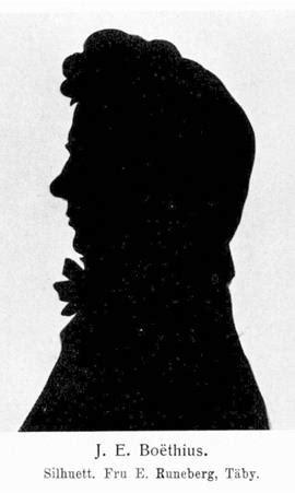 Mars Jacob 1815 jacob edvard bo 235 thius