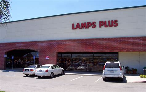 Ls Plus Ventura Ca 93003 Lighting Stores Ventura