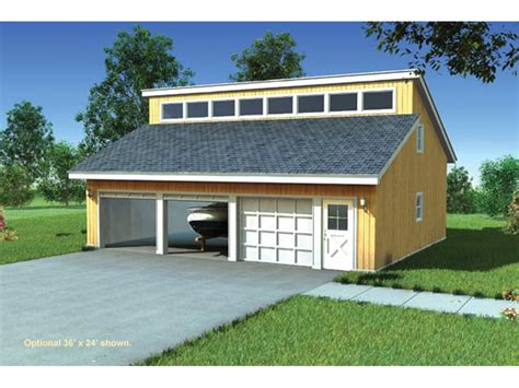 Clerestory House Plans by Clerestory House Plans House Plan 2017